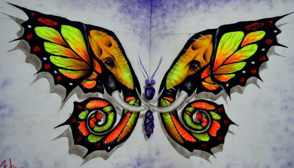 streetart-londen-gratis-shoreditch-tour-10