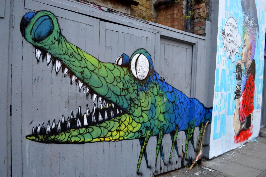 streetart-londen-gratis-shoreditch-tour-12