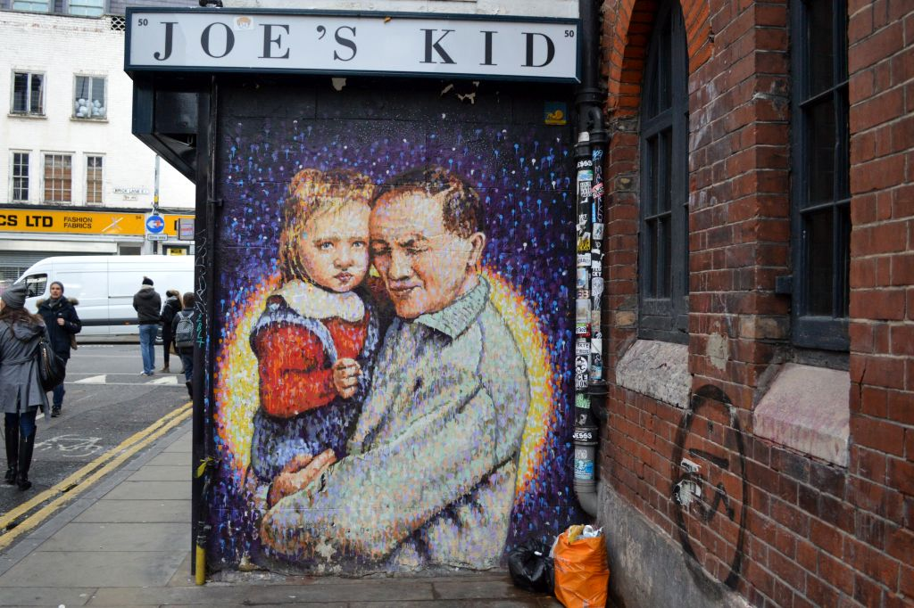 streetart-londen-gratis-shoreditch-tour-13