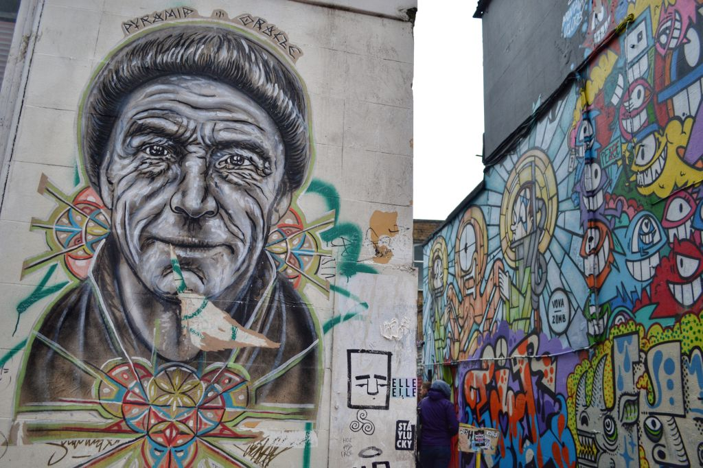 streetart-londen-gratis-shoreditch-tour-2