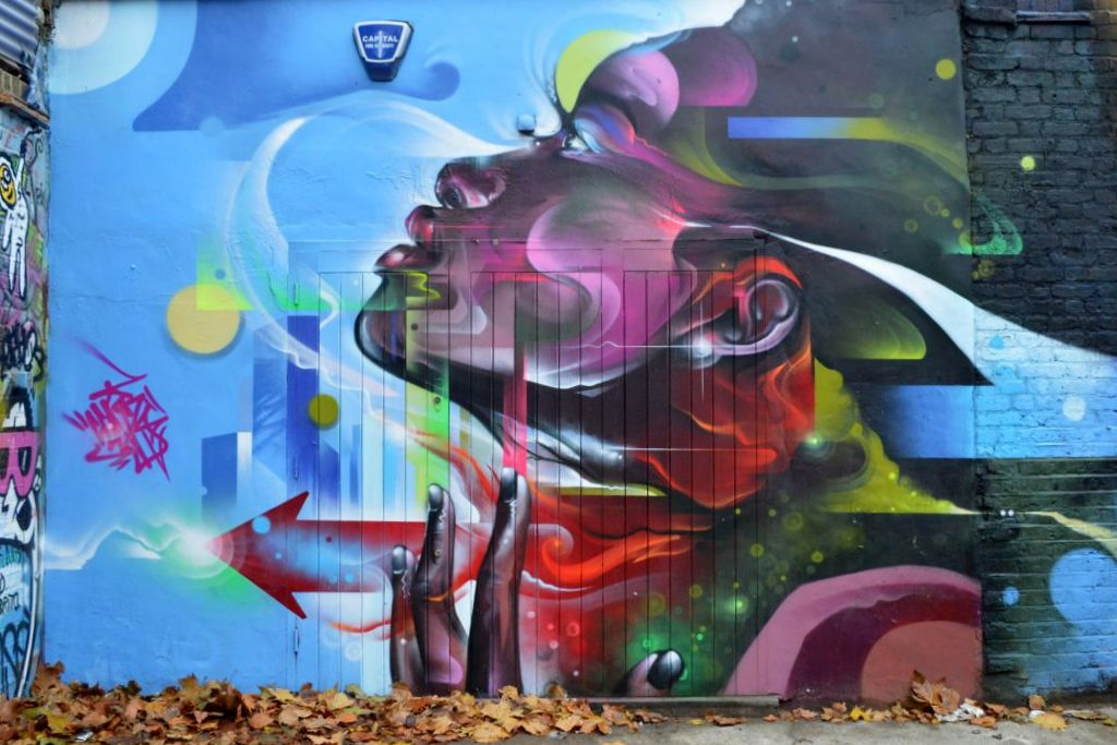 streetart-londen-gratis-shoreditch-tour-3