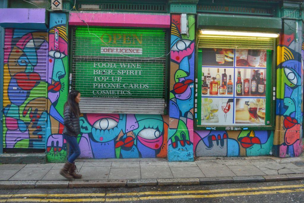streetart-londen-gratis-shoreditch-tour-4