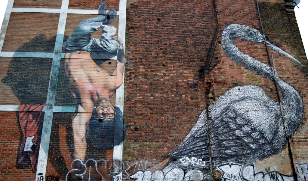 streetart-londen-gratis-shoreditch-tour-6