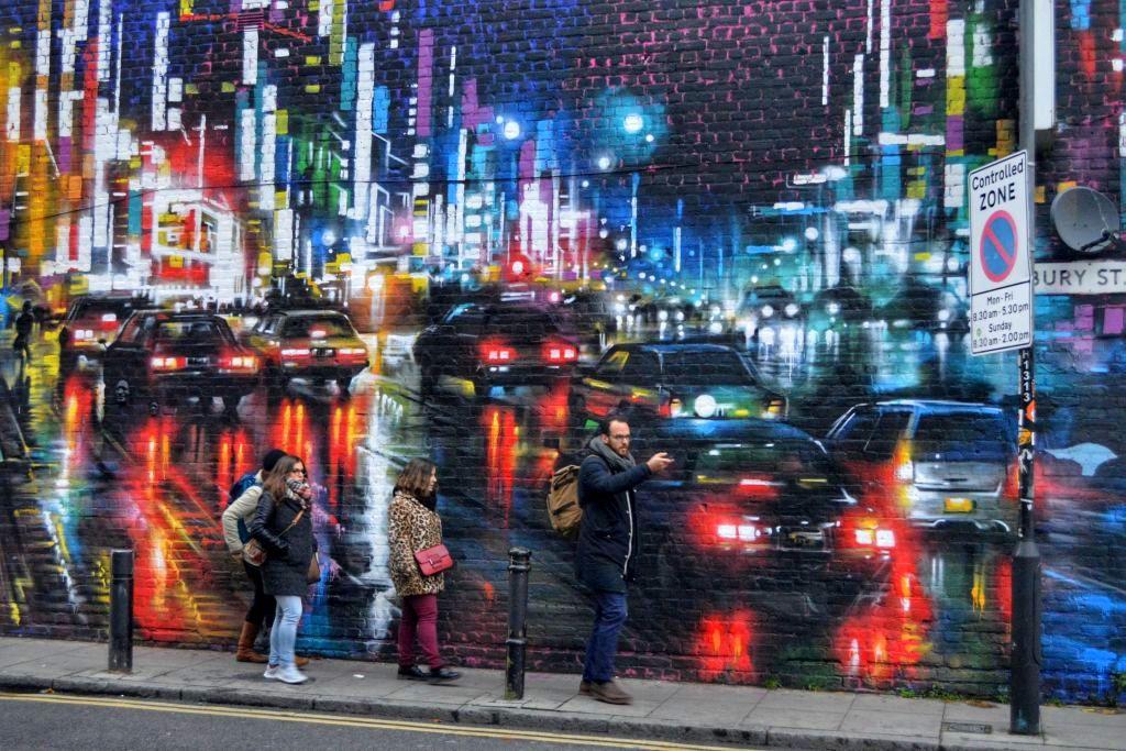 streetart-londen-gratis-shoreditch-tour-7