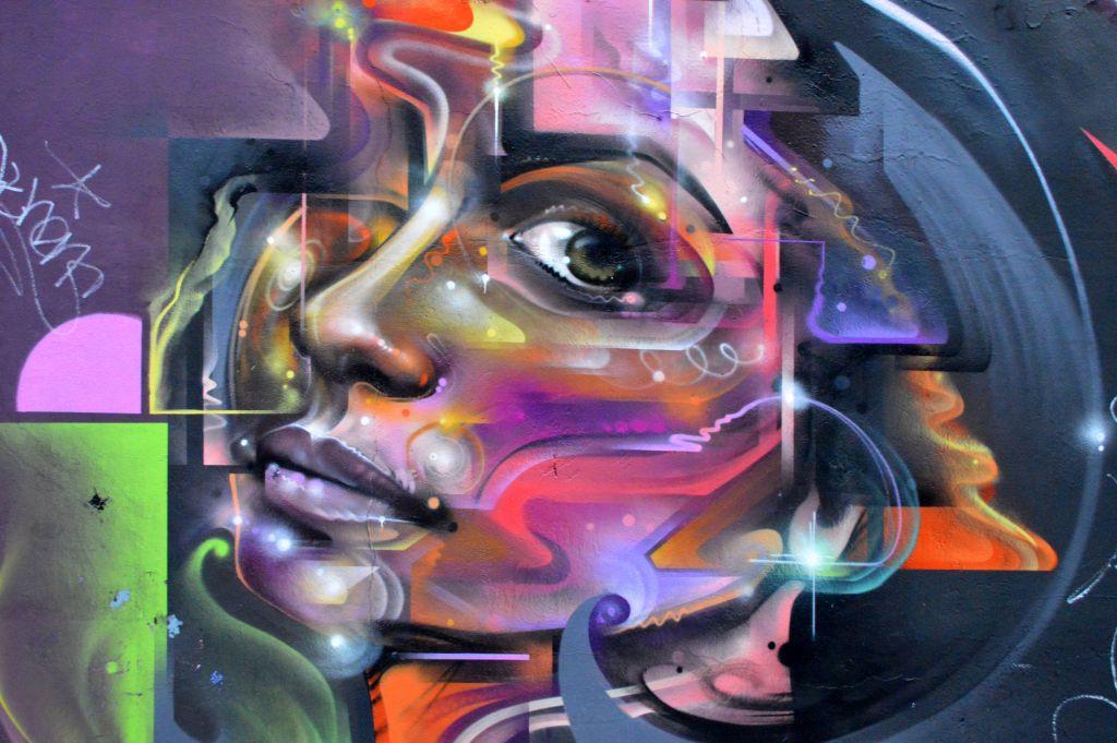 streetart-londen-gratis-shoreditch-tour-9