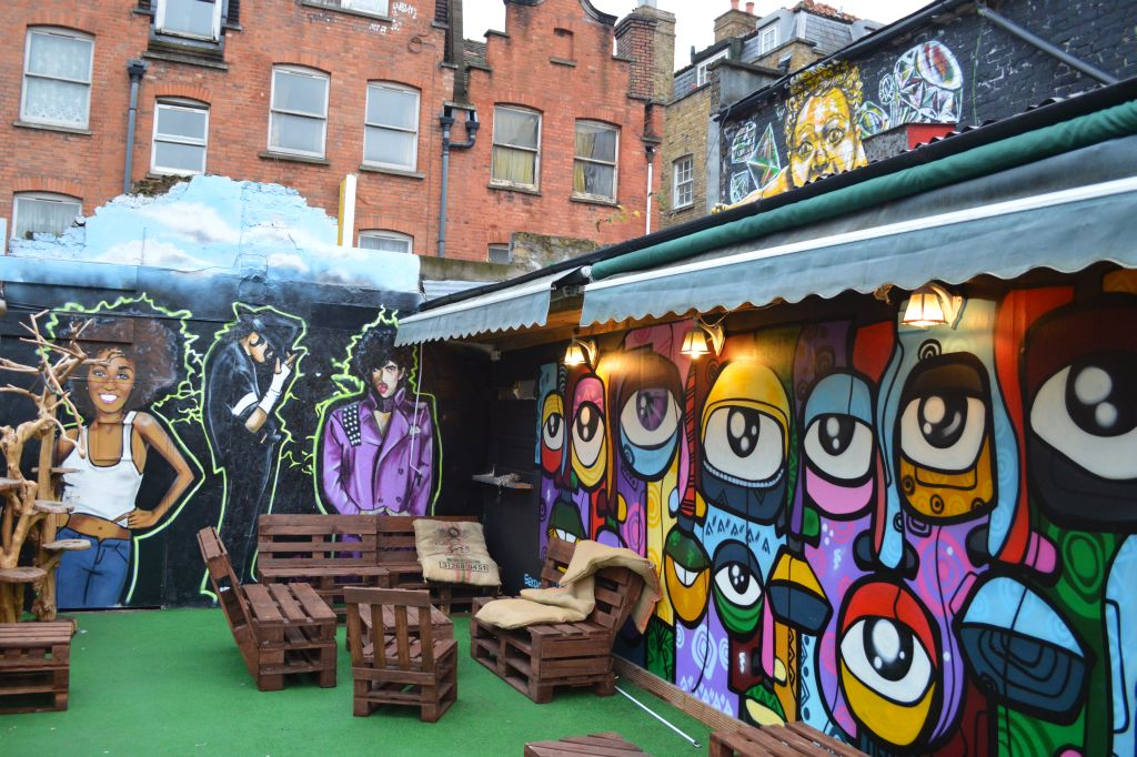 street art londen hanbury street