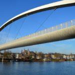 Een stedentrip Maastricht in 10 tips