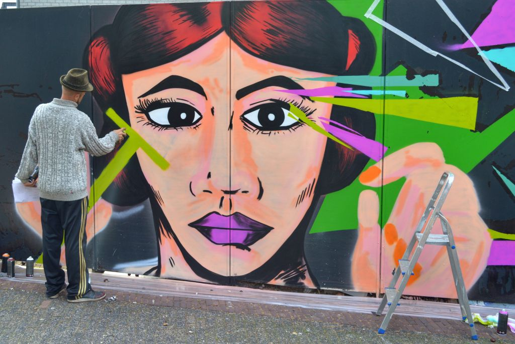 nederland-streetart-ede-13