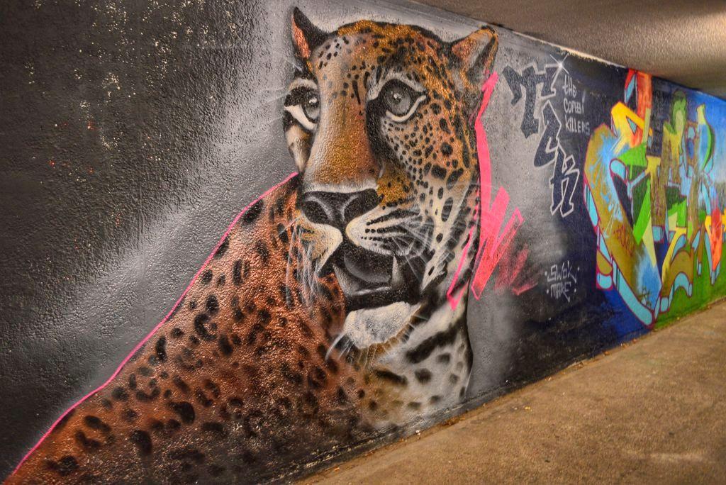 nederland-streetart-ede-16