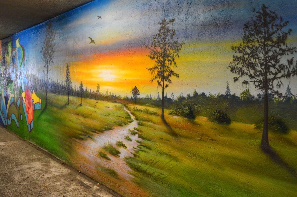 nederland-streetart-ede-17