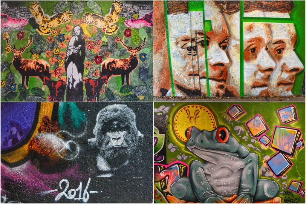 nederland-streetart-ede-18