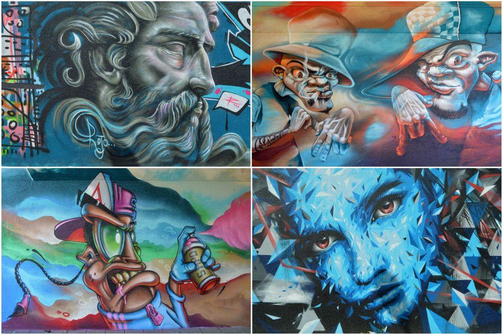 nederland-streetart-ede-19