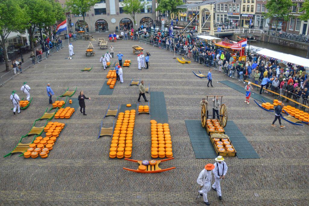 kaasmarkt-alkmaar-2