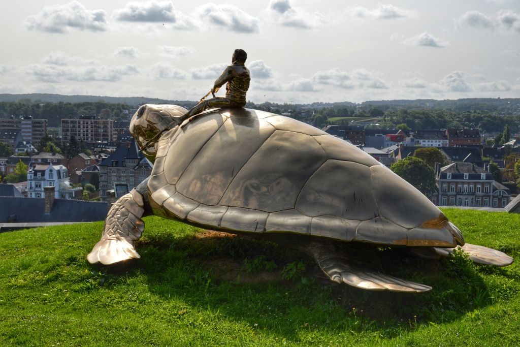 verslag-stedentrip-namen-belgie-1