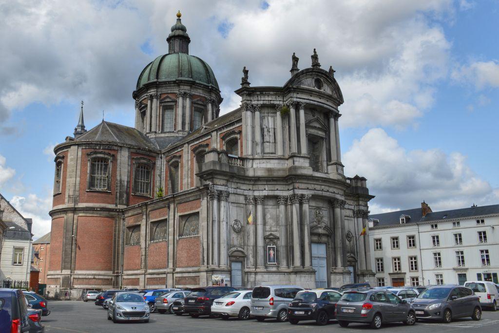 verslag-stedentrip-namen-belgie-21