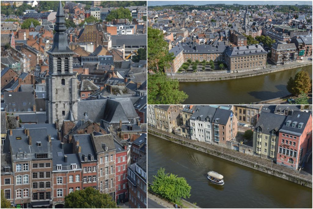 verslag-stedentrip-namen-belgie-3