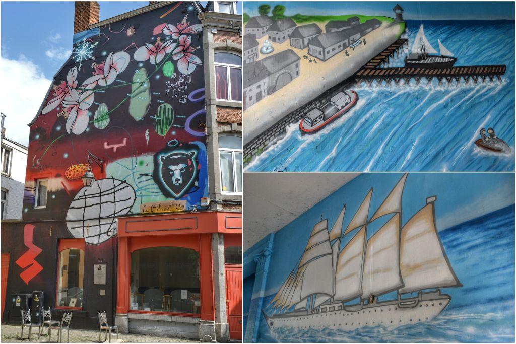 verslag-stedentrip-namen-belgie-5