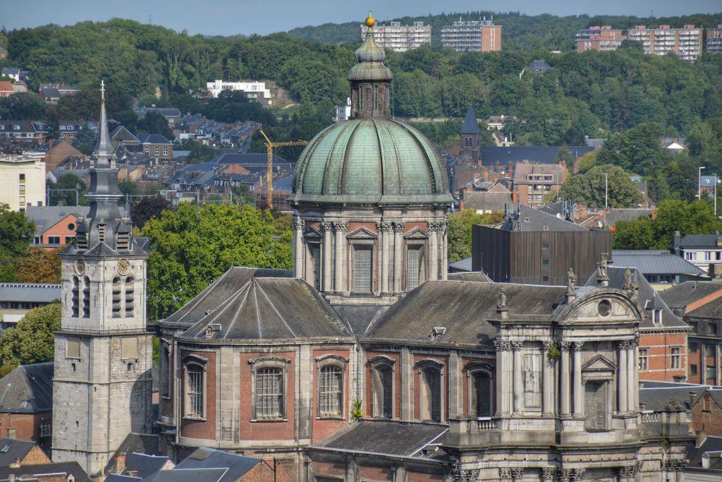 verslag-stedentrip-namen-belgie-7