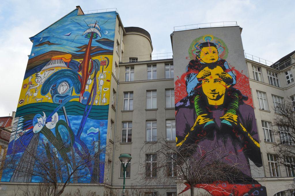 streetart-wenen-street-art-vienna-11