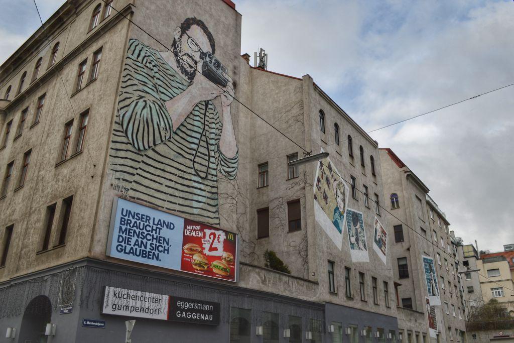 streetart-wenen-street-art-vienna-12