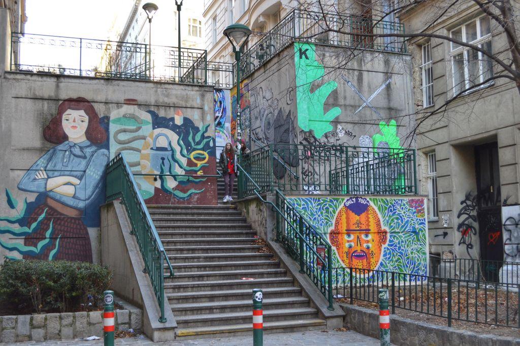 streetart-wenen-street-art-vienna-13