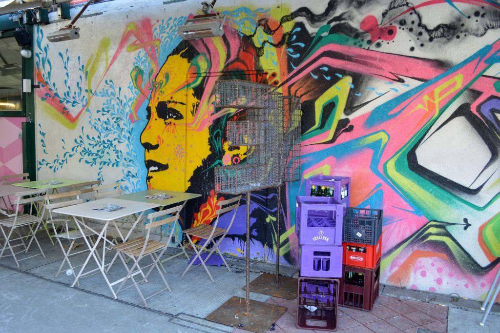 streetart-wenen-street-art-vienna-15