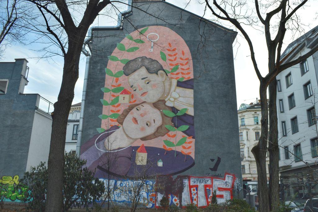 streetart-wenen-street-art-vienna-18