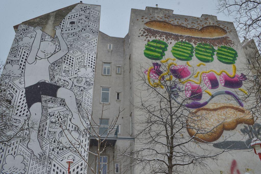 streetart-wenen-street-art-vienna-19