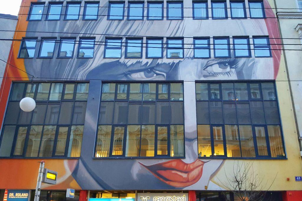 streetart-wenen-street-art-vienna-20