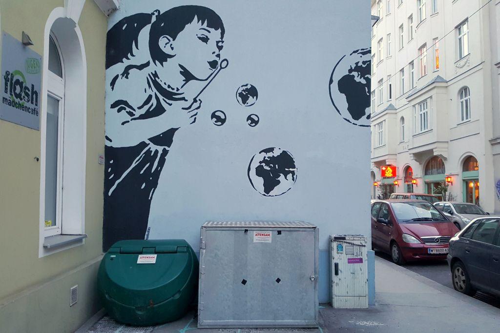 streetart-wenen-street-art-vienna-21
