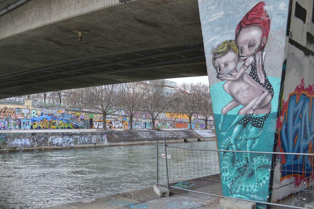 streetart-wenen-street-art-vienna-3