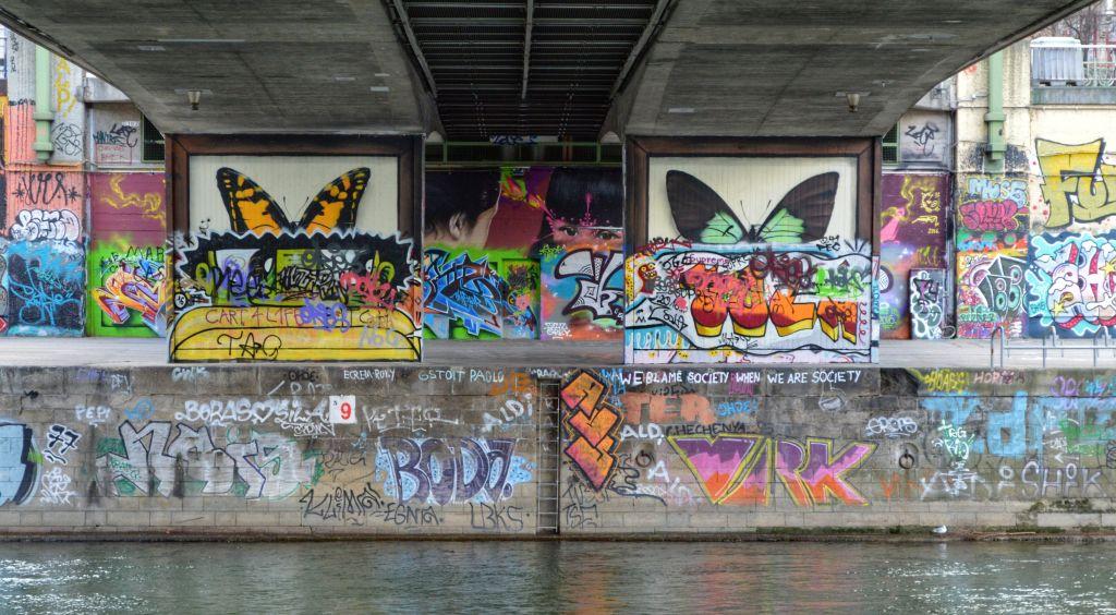 streetart-wenen-street-art-vienna-4