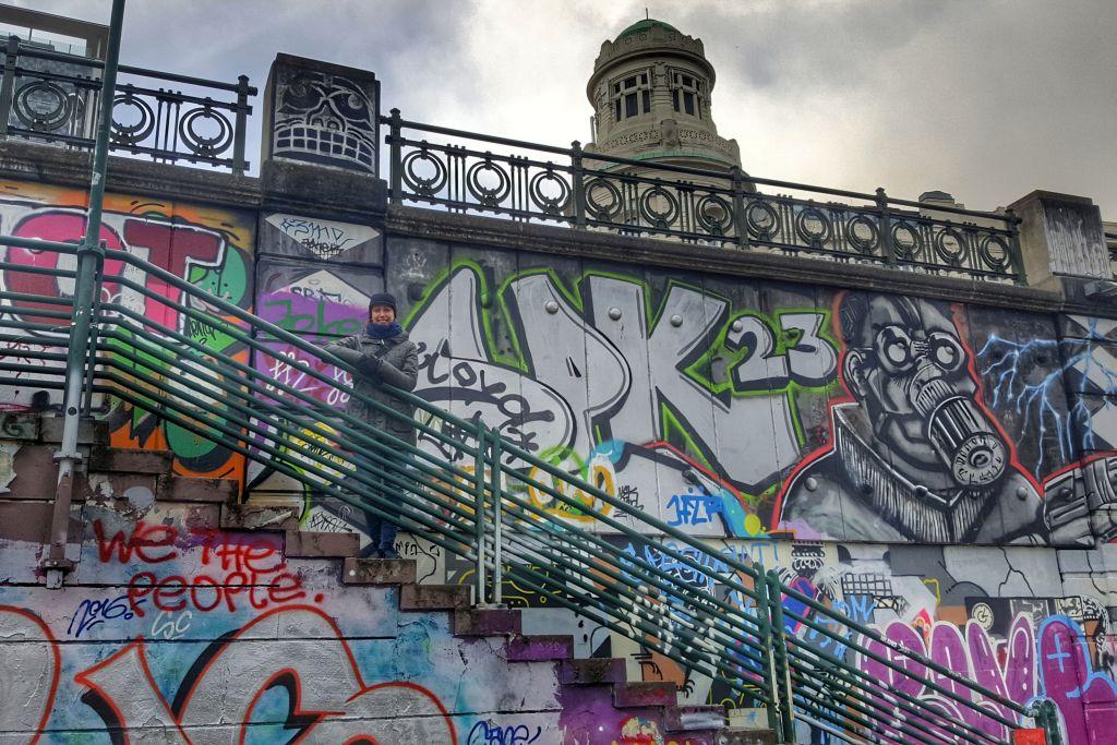 streetart-wenen-street-art-vienna-8