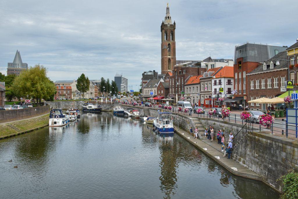 Roermond Limburg