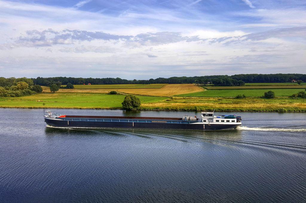 Maasdal Limburg
