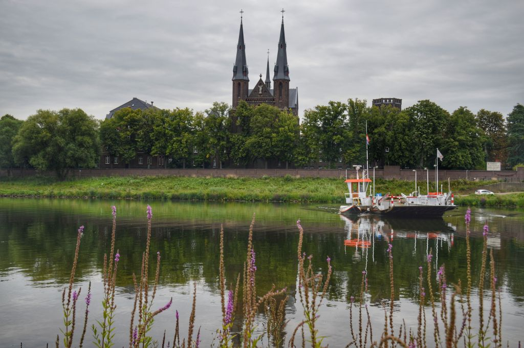 Steyl Limburg