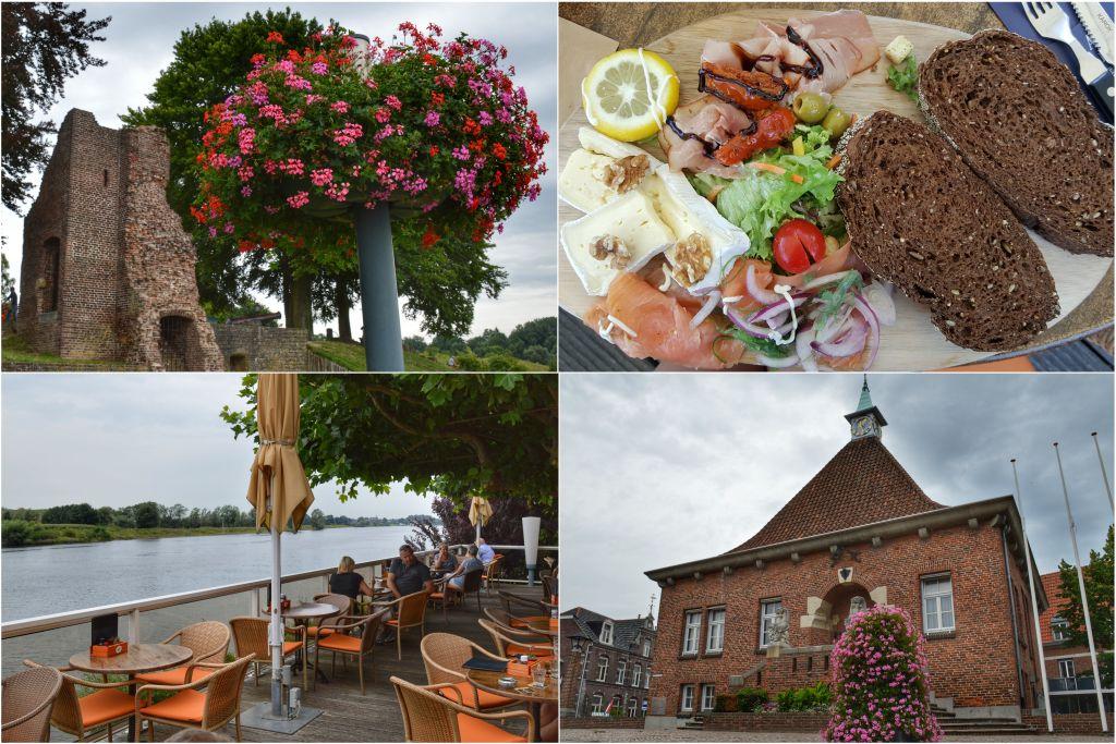 Arcen Limburg