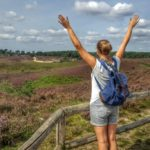 Een terugblik op een zomer in Nederland