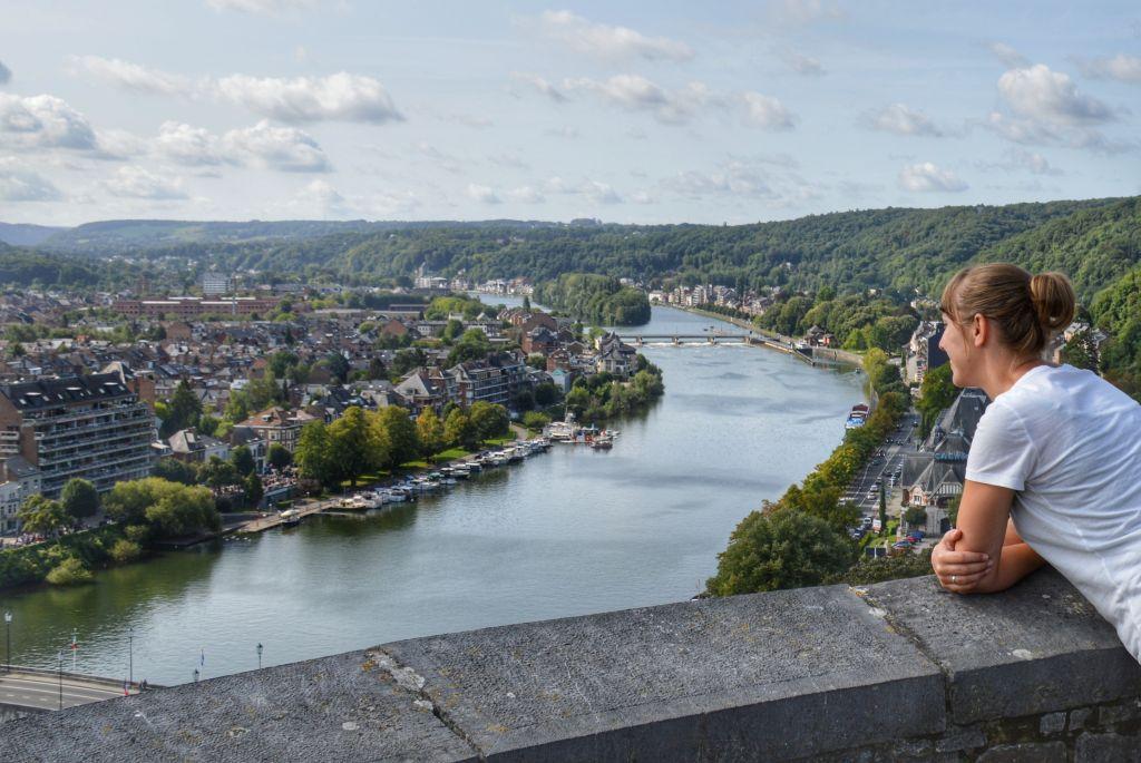 verslag-stedentrip-namen-belgie-9