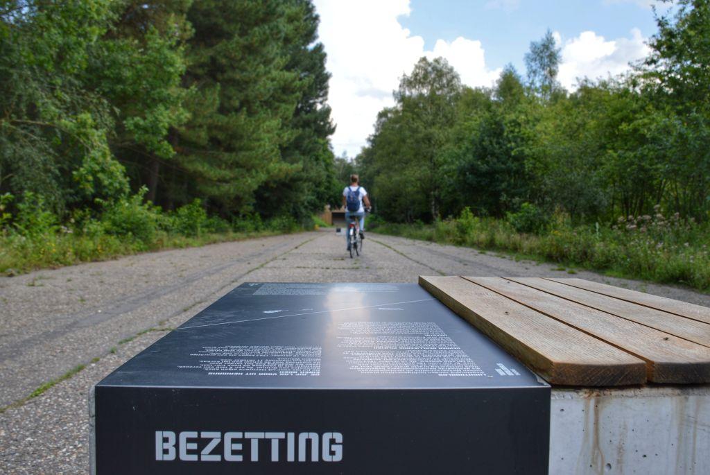 enschede-fietsen-vliegbasis-twente-11