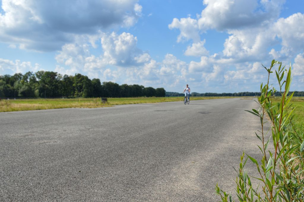 enschede-fietsen-vliegbasis-twente-2