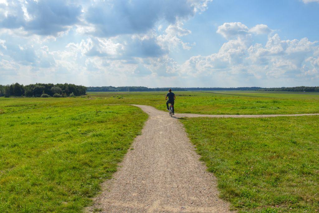 enschede-fietsen-vliegbasis-twente-8