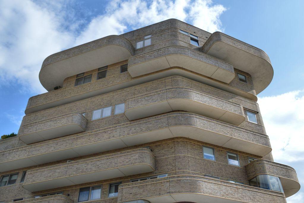 roombeek-enschede-architectuur-1