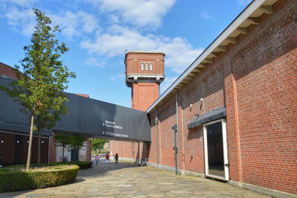 roombeek-enschede-architectuur-6