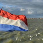 10 mooie plekken die ik dit jaar in Nederland bezocht
