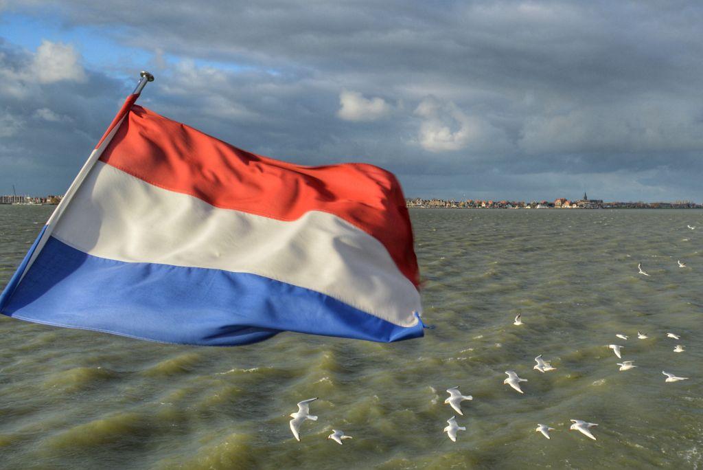 mooiste plekken Nederland 2017