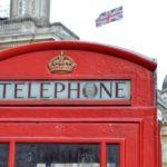 10 x gratis zien en doen in Londen
