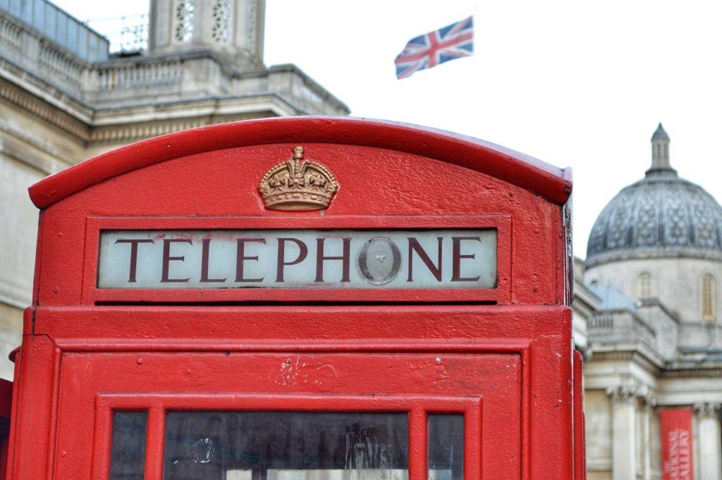Wat te doen in Londen - Leuke tips en gratis bezienswaardigheden