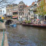 Doen in Leiden: de Leidse Loper & andere tips