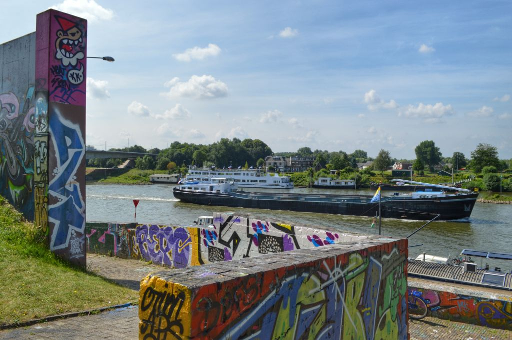 Boterdijk Arnhem
